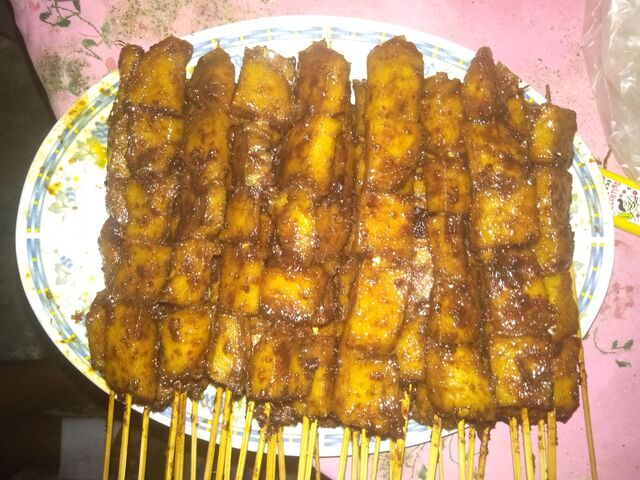 sate KW